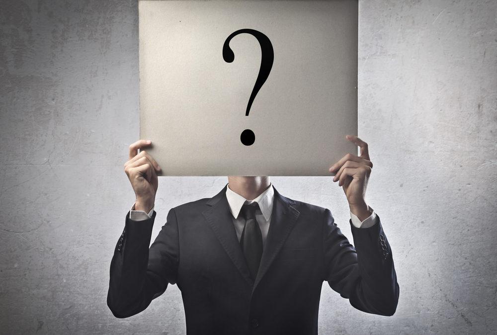 Ile są ważne szkolenia BHP ?