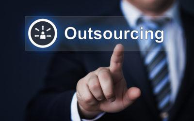 Outsourcing BHP jako lepsza alternatywa dla tradycyjnych rozwiązań.