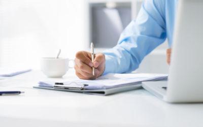Stanowisko Głównego Inspektora Pracy w sprawie obowiązku terminowego kierowania pracowników na profilaktyczne badania lekarskie oraz terminowego przeprowadzania szkoleń BHP