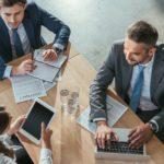 spotkanie, cennik usług BHP