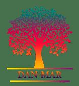 DAN-MAR
