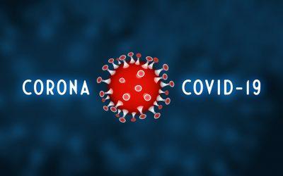 Covid-19 ograniczenia od 28.12.2020